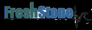 Freshstone Portal